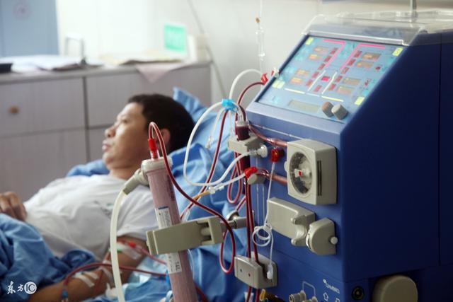 透析机的工作原理_血液透析机原理和结构