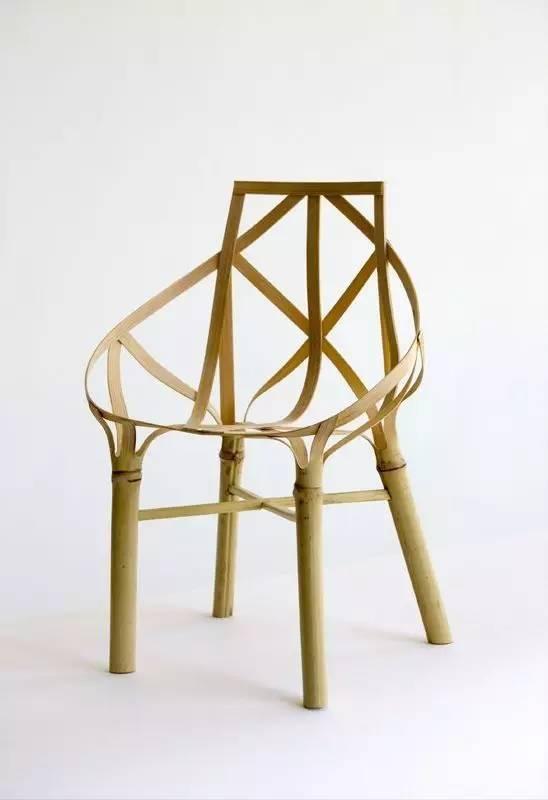 家具家具竹编定做设计师的职责图片