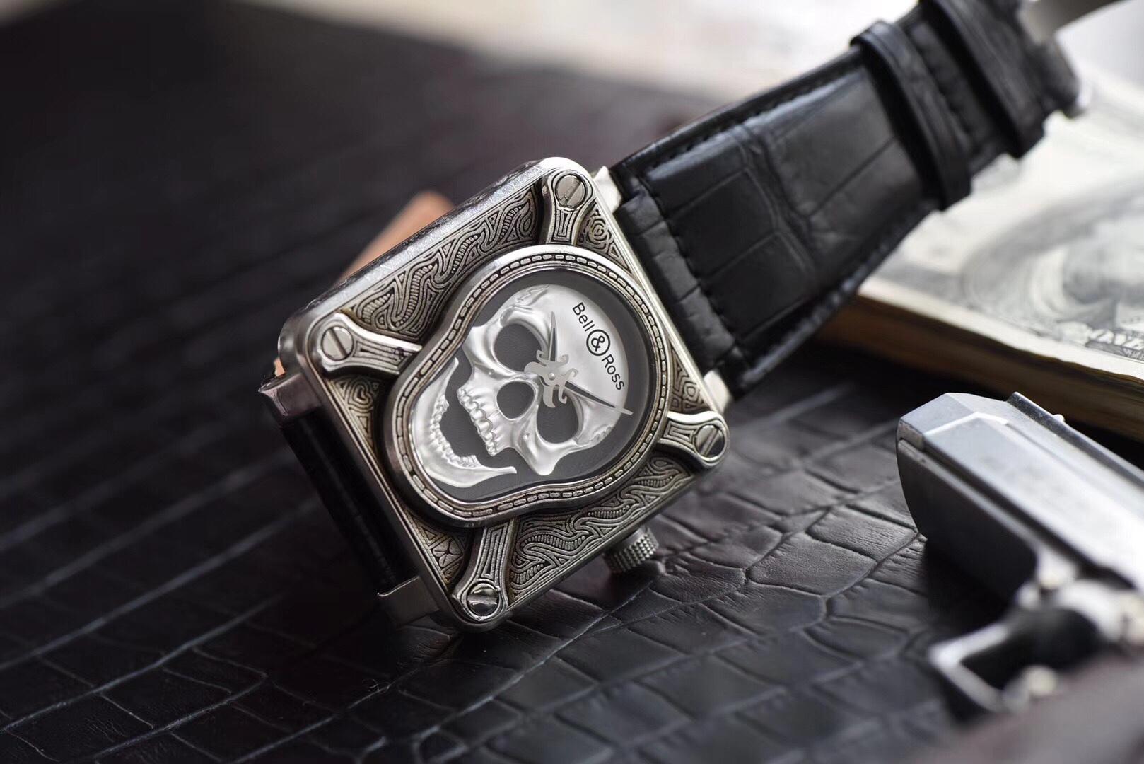 手表品牌logo