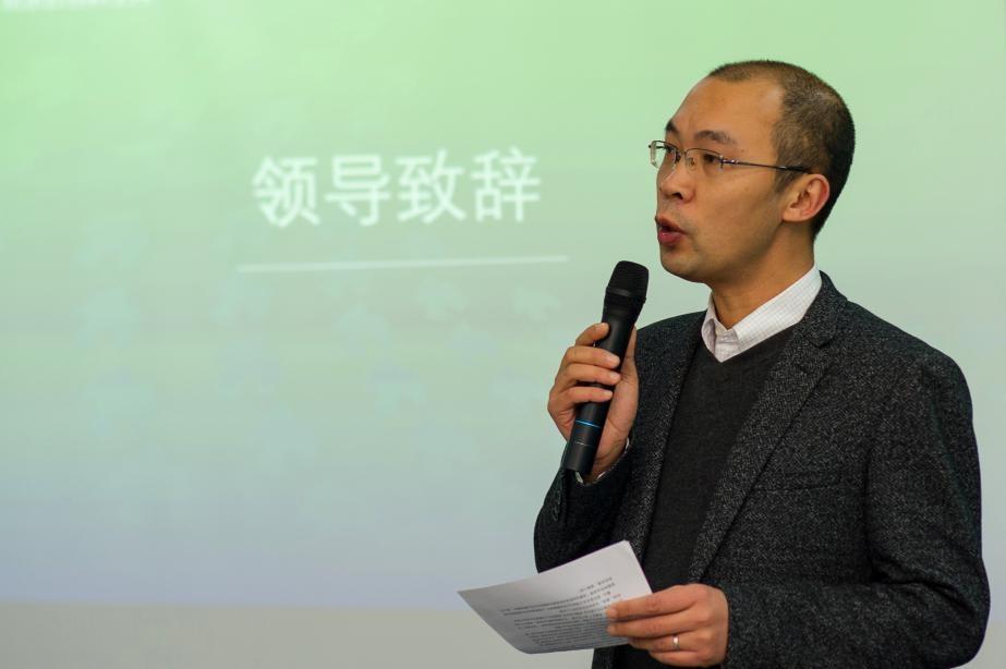 2017收官之战胜利结束,京东云创新空间(郫都区)助力智能制造
