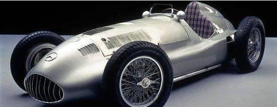 欧宝汽车多少钱年末暖心回顾(二):跨越两个世纪 100多岁的汽车
