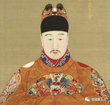 品茶的最高境界   广告语:四爷,你儿子喊你去喝茶   民间传说清雍正年间,在福建省安溪县西坪乡有一个退隐将军,也是打猎能手,叫苏龙.