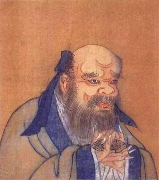 中国历史上能掐会算的六大神人,诸葛亮进不了前三,第一毫无争议