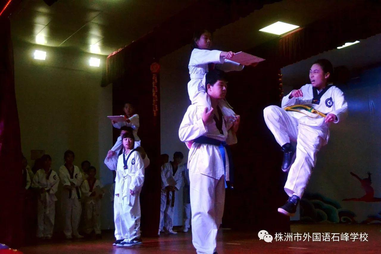 10  中国梦,我的梦,我的童年,怀揣我的梦想,展现我的风采.