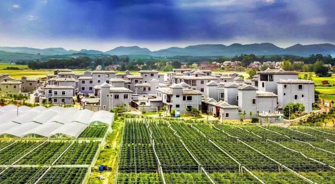 【關注】宜昌81個鄉鎮,街道和鄉村將有一個新名字!有圖片