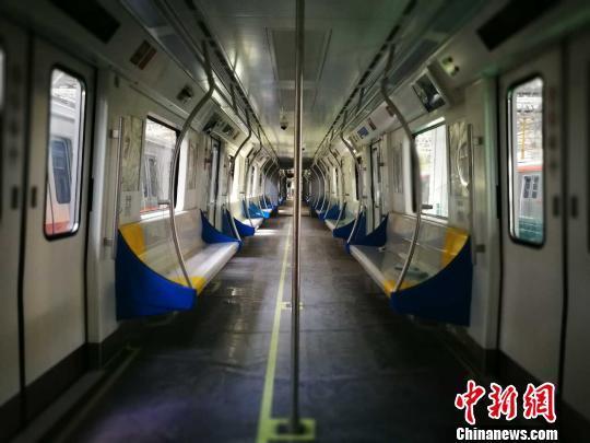 北京坐地铁流程_北京地铁乘坐方向如何辨别,哪里有指示?我怕做反了-乘坐地铁 ...