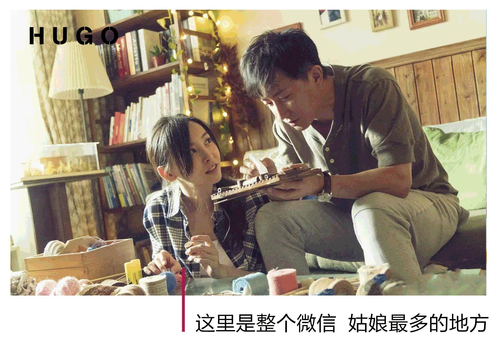 搞笑给前任上坟�_时尚 正文  29号零点去看了一场《前任3》,原本以为是搞笑喜剧的我