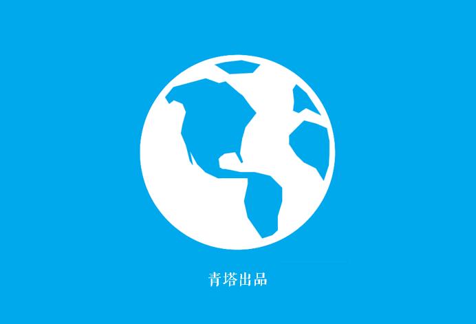 2017年中国大学国际化水平排名出炉,118所高校上