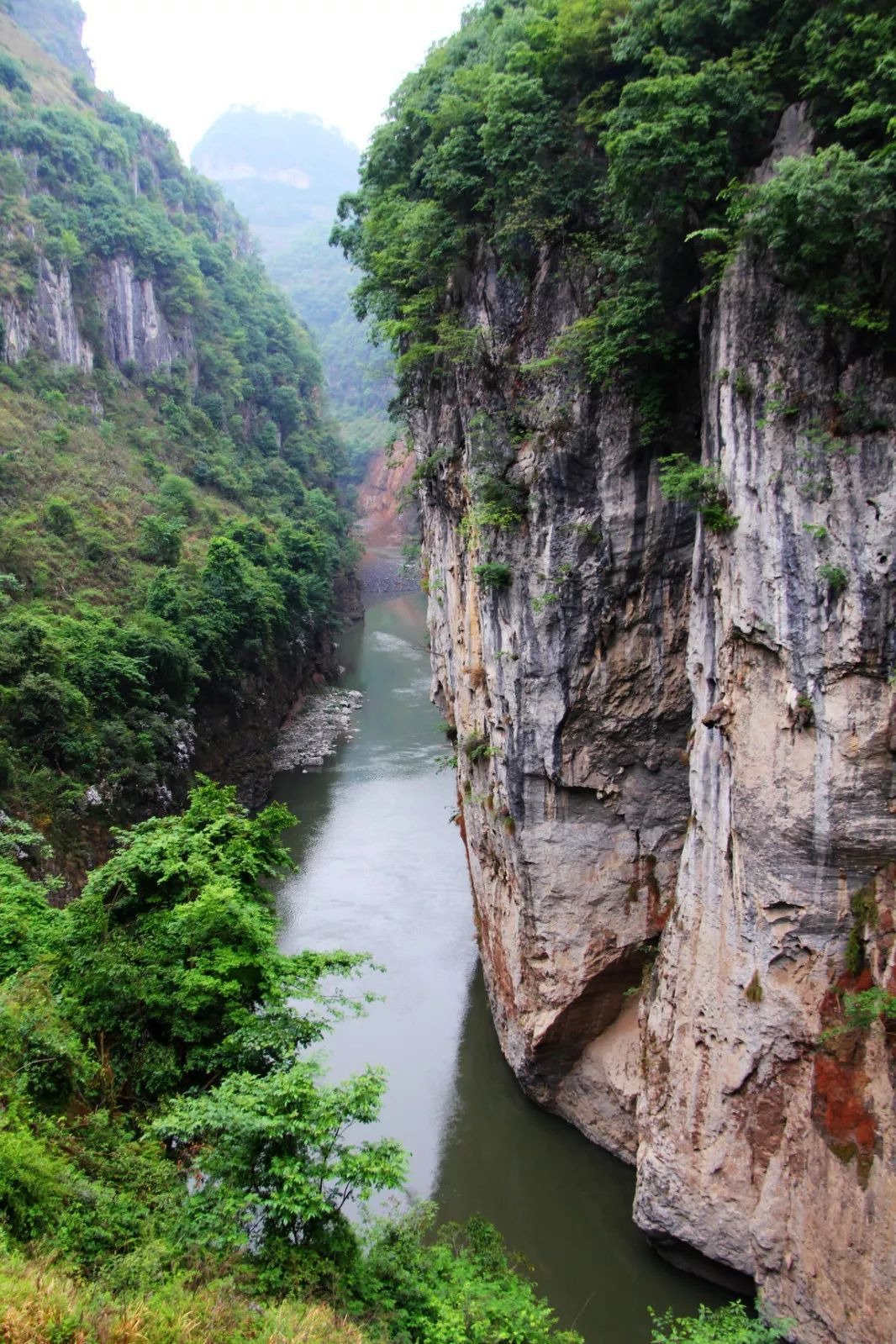 大�9��*zZ�h�K��x�_壁纸 大峡谷 风景 1066_1599 竖版 竖屏 手机