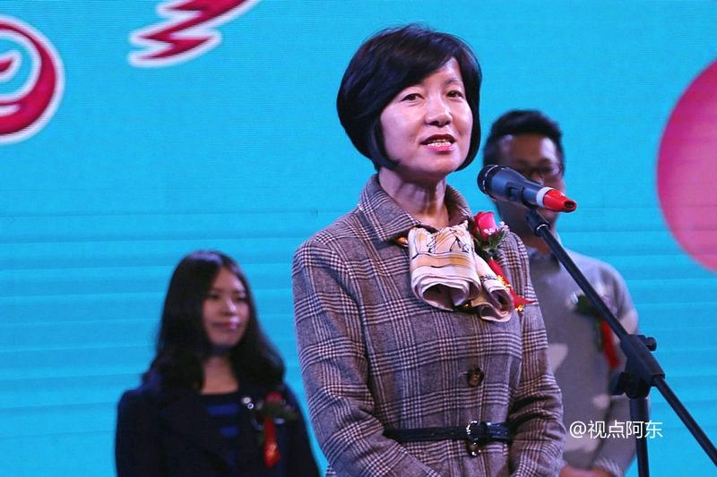 第三届西安儿童产业博览会开幕  嘉年华活动深受欢迎 - 视点阿东 - 视点阿东