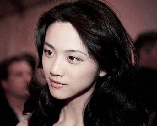韩国多名一线女星涉_中国最漂亮六位女星,热巴垫底,杨幂第四,她当之无愧的第一
