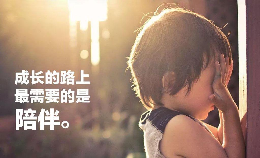 【永川头条】元旦去中国傩城亲子嘉年华,勇闯魔幻岛拿