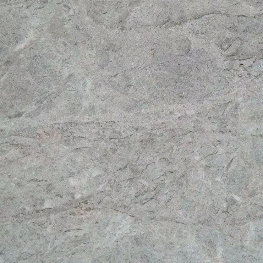 茶室 戴石·铭石出品 古堡灰 声明:本文章来源于网络,报刊,新闻等