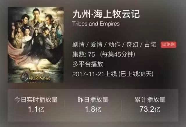 9州娱乐登陆网址_搜狐娱乐_搜狐网