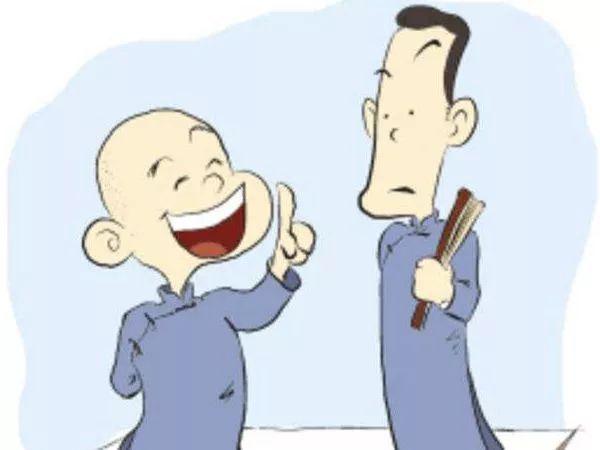 快板《杂唱数来宝》 2.相声《情谜上海》 3.上海说唱《金陵塔》 4.图片