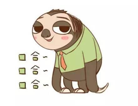 萌萌哒手绘教程~_搜狐宠物_搜狐网