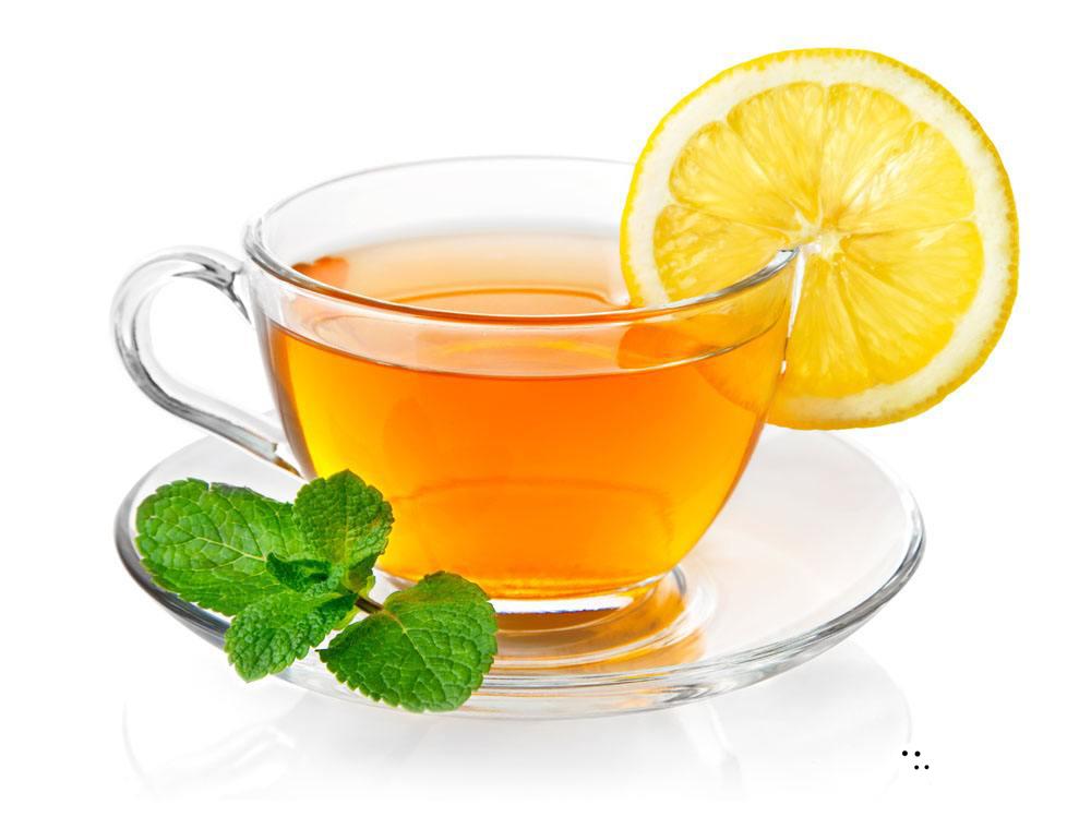 喝玫瑰花茶茶影响月经延后吗