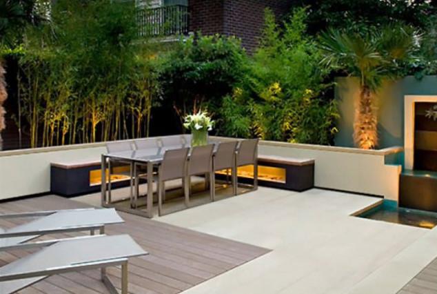 阳台篇 将你的阳台打造成花园,敢来挑战吗