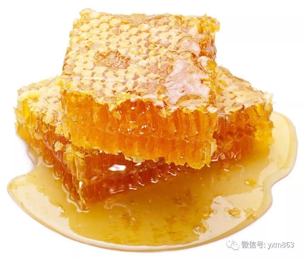 什么时间喝花粉蜂蜜水最好,这些喝蜂蜜的知识... -九州醉餐饮网