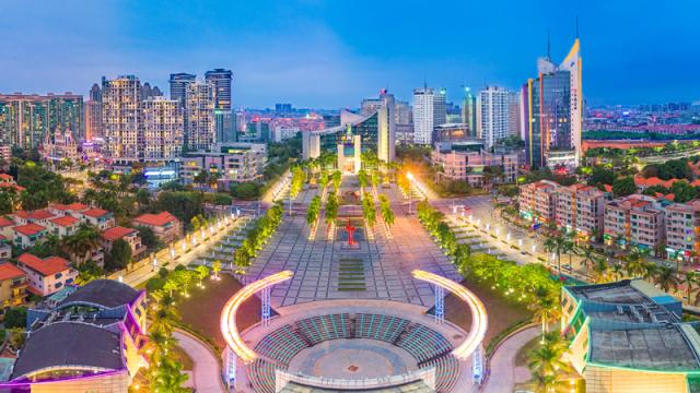 北京东城区经济总量_北京东城区