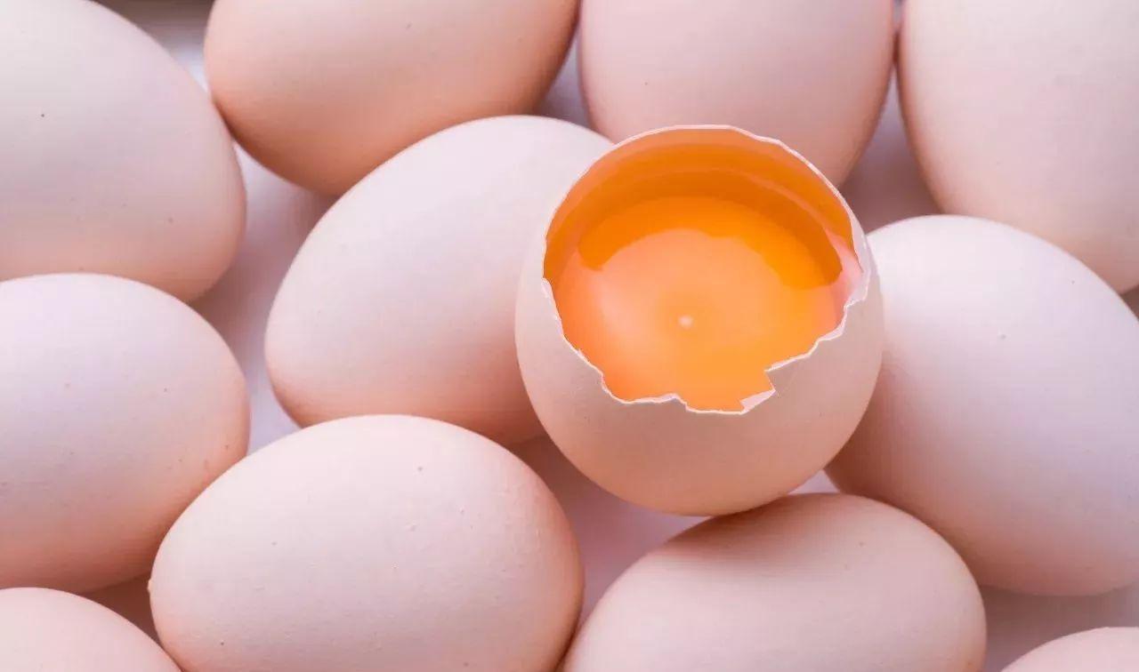 无论是脂肪食品成分红皮鸡蛋,主要白皮还是都是蛋白质,鸡蛋,维生素和营养药品监督管理局中江县图片