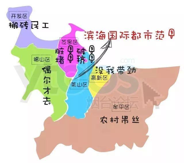 朝阳区gdp_北京朝阳区