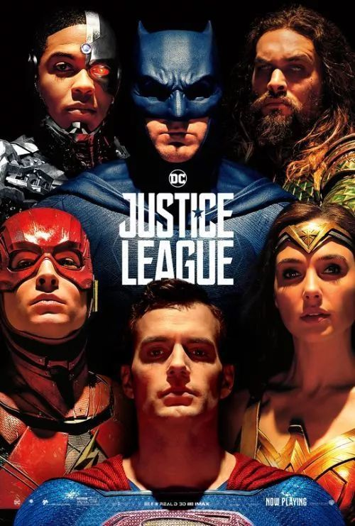 《蝙蝠侠》系列的电影并不是连贯的,从去年的《蝙蝠侠大战超人》开始