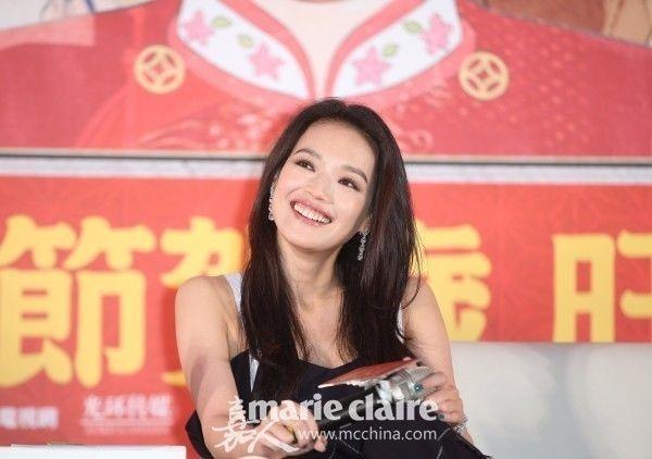 图库论坛舒淇章子怡合影美出天际,白姐快速报码室,冻龄女神们全面出击!