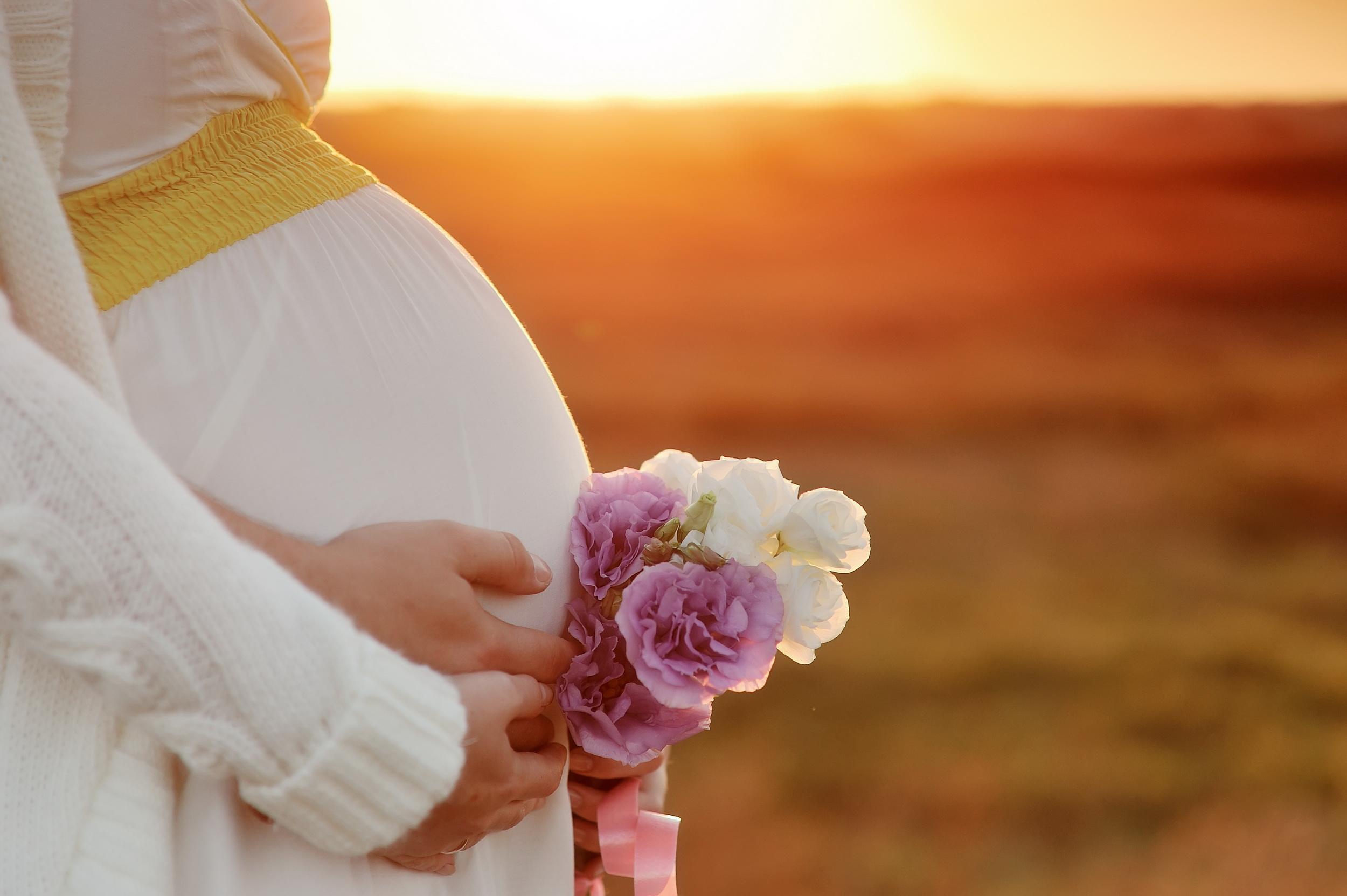 草果孕妇能吃吗