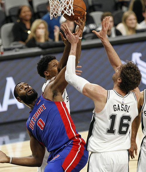 伦纳德真毒瘤?NBA专家:双德核心不适合马刺!莆田鞋吧