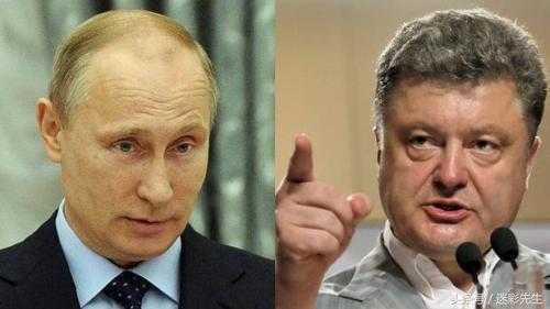 乌克兰向联合国提议,撤销俄罗斯五常职务?普京:我可以一票否决