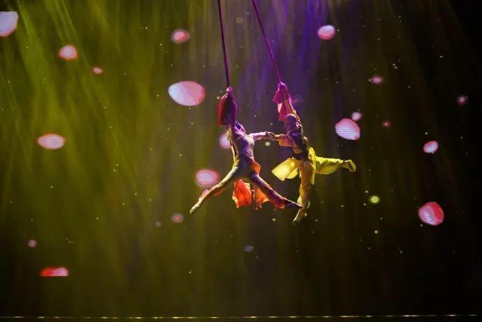 六合论坛剑网3有动画了?剑侠20周年庆典爆料!