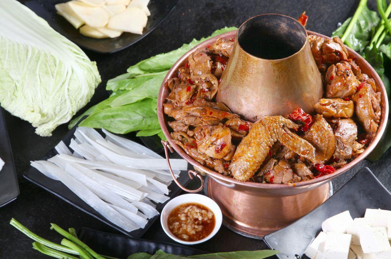 休闲食品膨化食品包装袋定制-娱乐圈火锅鸡外卖... - 东方供应商