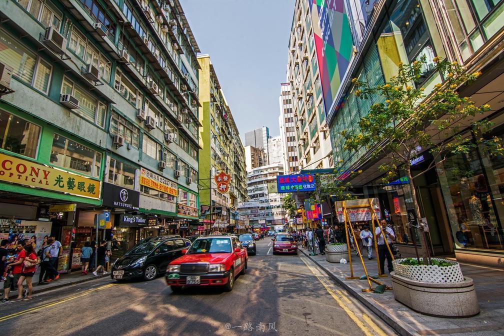 香港最出名的_香港九记牛腩 上环店 电话 地址 菜系 点评 营业时间