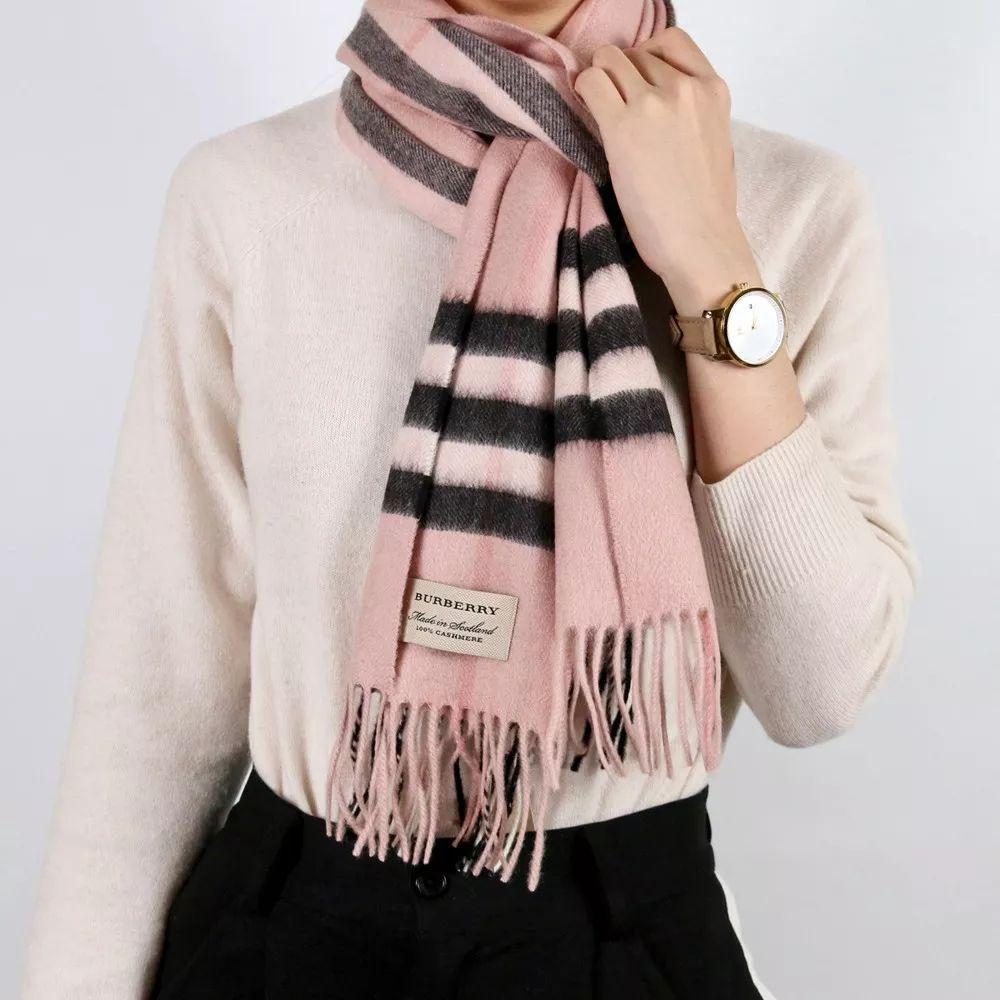 lv围巾价格及图片