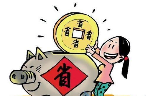 买了保险可以退保吗 天津李丹律师 普法视频 法妞问答