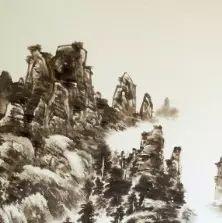 """""""部编本""""语文教材总主编 温儒敏:关于小学语文新教材的11个问题"""