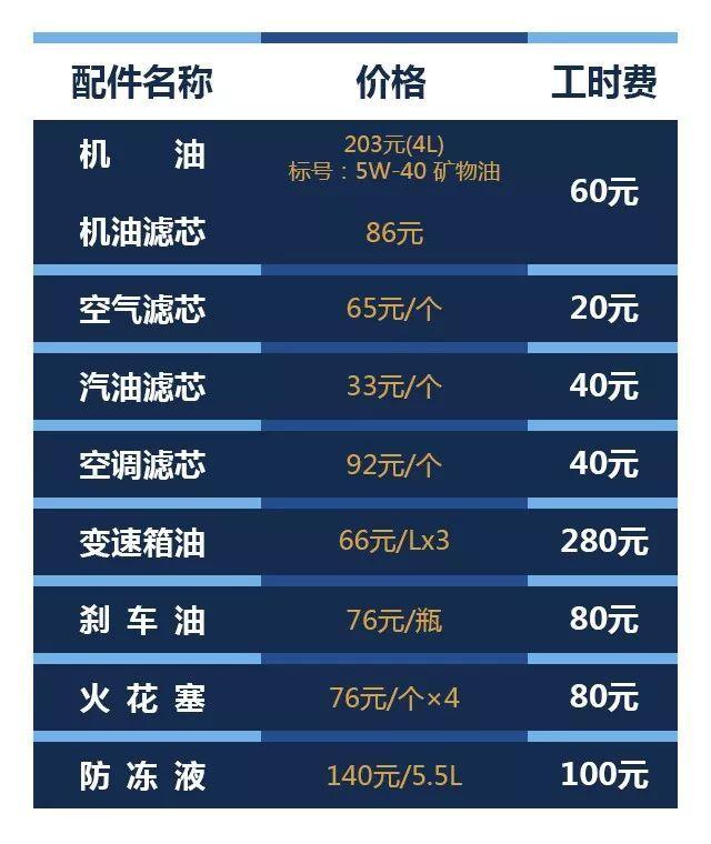 中国今年宇但是开设的航发射任务