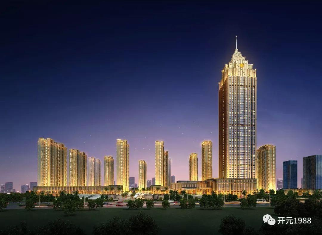 杭州开元名都大酒店_包括4家五星级酒店,即杭州开元名都大酒店,杭州千岛湖开元度假村