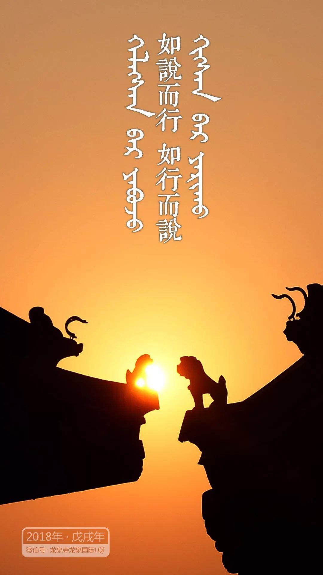 亚洲chengrou_chengven