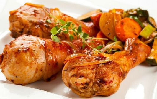 鸡腿怎么做好吃 照烧鸡腿怎么做 红烧鸡腿怎么做 土豆鸡腿怎么做