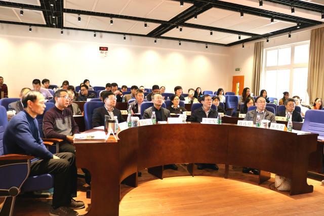 新时代版权保护与文化产业发展策略论坛在厦门大学举办