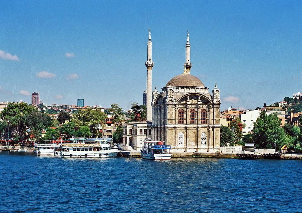 土耳其 gdp_土耳其热气球