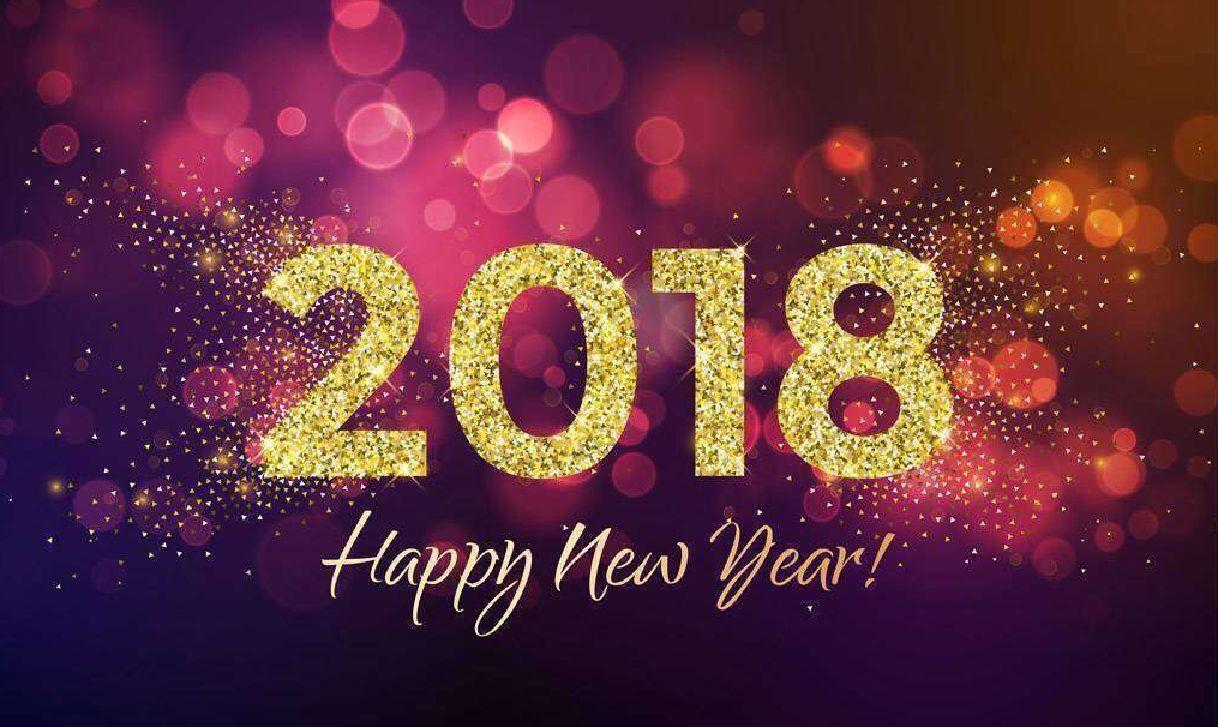 幸福地走进2018 快看重固迎新徒步最美 表情包 来袭