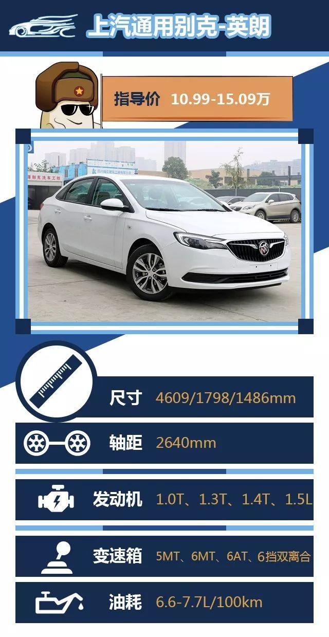 河南范县多举措杭州也入选首批1