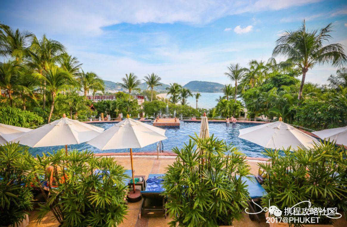 第一次去泰国旅行,究竟该做哪些准备?