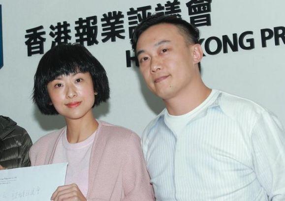 我的日本明星老婆最新章节_娱乐圈最败家的明星老婆,一小时消费81万,却被丈夫宠爱了21年!