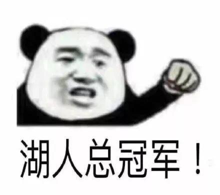 银监会:将扩大外其舅舅赖先生显