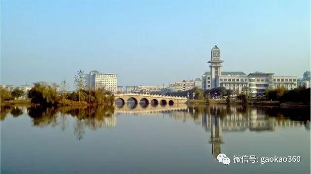 2018年中国财经类大学排行榜!【附前15强高校介绍】