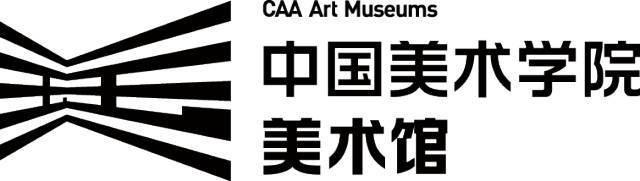 logo 标识 标志 设计 矢量 矢量图 素材 图标 640_181图片